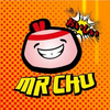 Oishivapes eLiquids - Mr. Chu