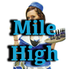 Mile High E-Juice - Arrival-eJuice-Mile High-eJuices.com