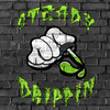 Steady Drippin E-Liquids - R.V.C.-eJuice-Steady Drippin-eJuices.com
