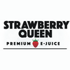 Strawberry Queen Premium E-Juice - Dragon-eJuice-Strawberry Queen-eJuices.com