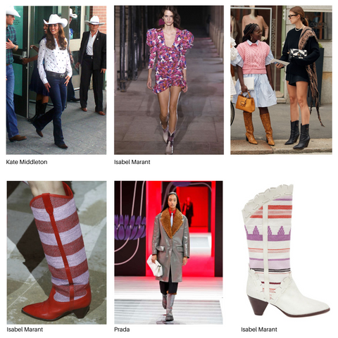 designer wellies, cowboy boots,  wellington boots, cowboy style boots, rain boots, talolo boots, cowboy welly boots, western boots,