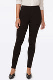 Ami Skinny Pants - BLACK