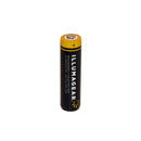 18650 LITHIUM ION RECHARGEABLE BATTERIES (10 X 2-PACKS)
