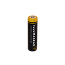 18650 LITHIUM ION RECHARGEABLE BATTERIES (2-PACK)