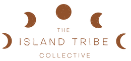 The Island Tribe Collective