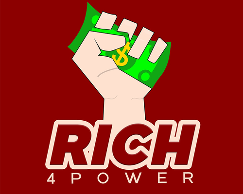 Rich4Power