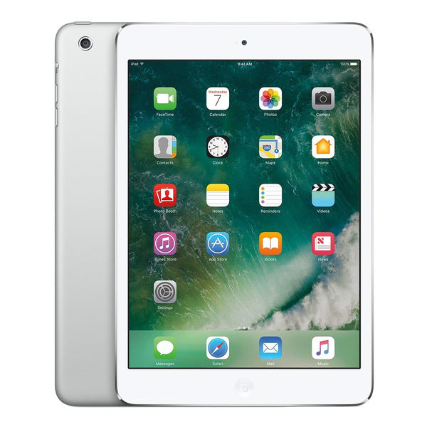 Apple Ipad Mini 2 Wifi+Cellular 32GB (Refurbished)
