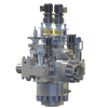 Nuclear Model PSRV Pressurizer Safety Relief Valves