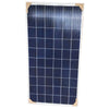 Top jinko poly solar panel 280 w home solar