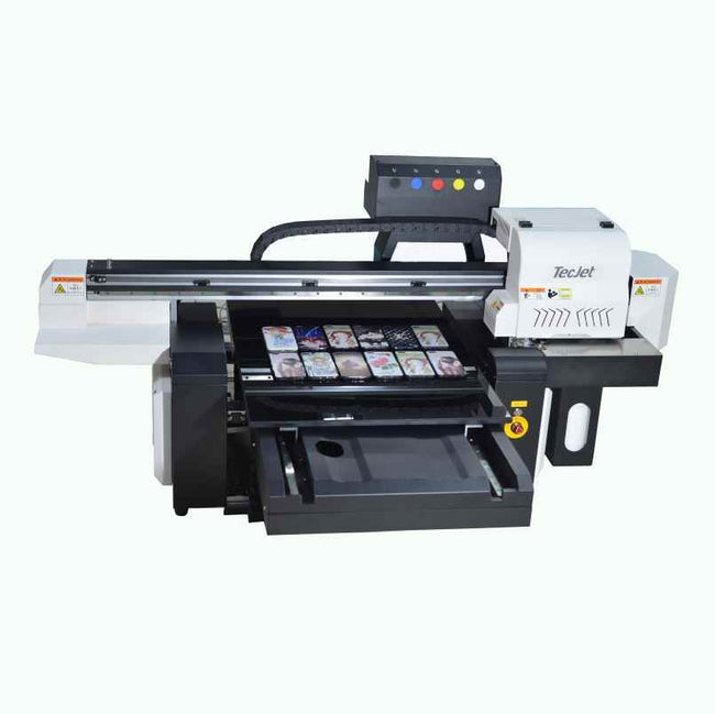 Currency best poster printing machine uv printer on wood box