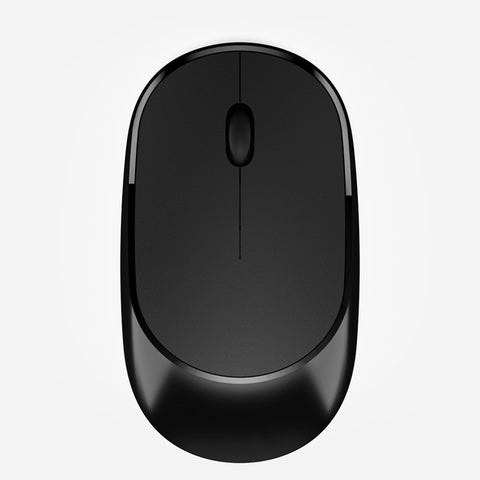SeenDa 2.4G Wireless Travel Mouse