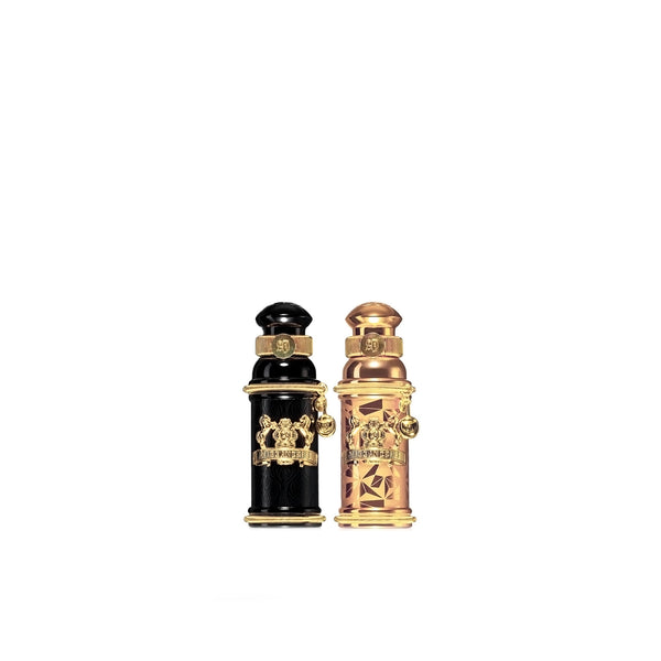 Duo Set 30 ml - Alexandre.J
