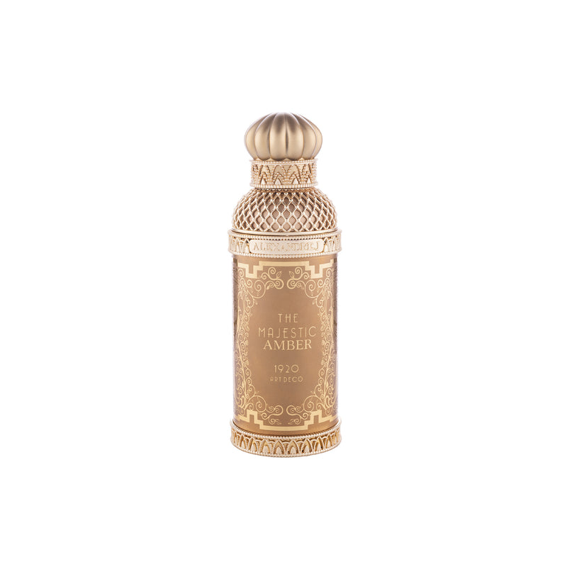 ALEXANDRE-J-The-Majestic-Amber-100ml-CM70