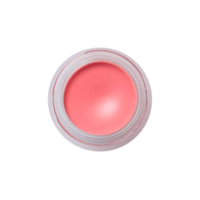 Baume De Rose Nutri Couleur - By Terry