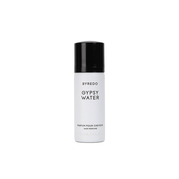 Gypsy Water Hair Mist - Byredo