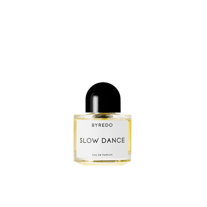 Slow Dance - Byredo