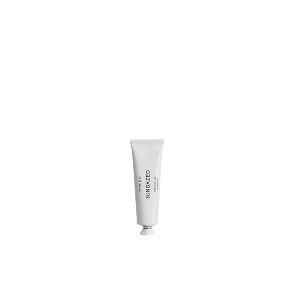 Sundazed Hand Cream - Byredo
