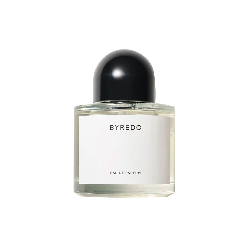Byredo - Unnamed