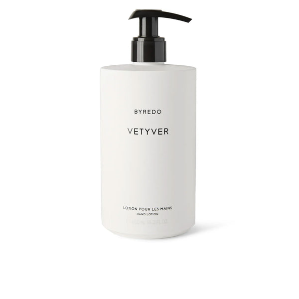Vetyver Hands Lotion - Byredo