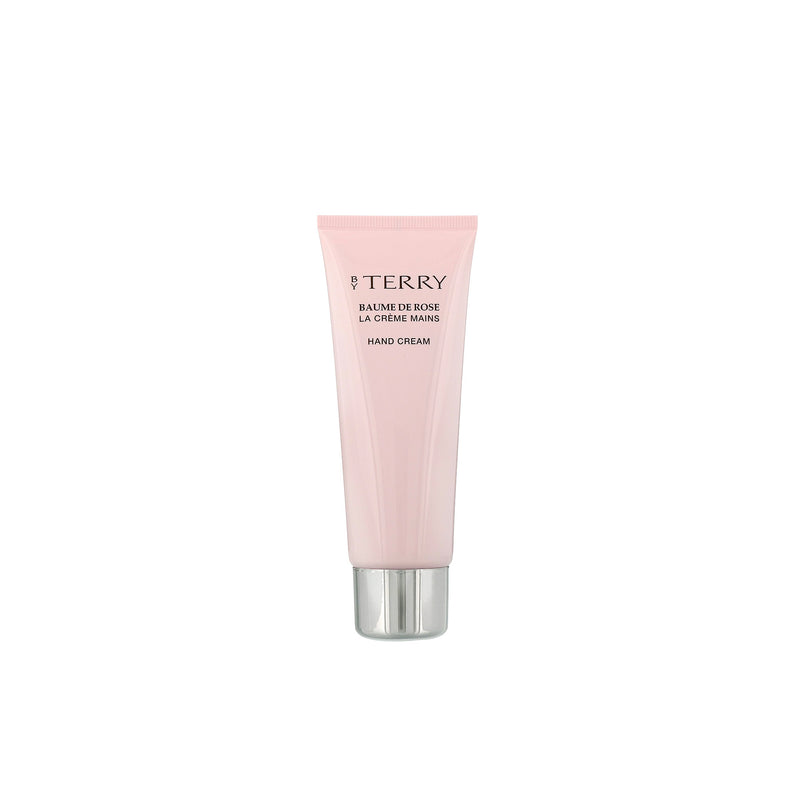 Baume de Rose Hand Cream - By Terry