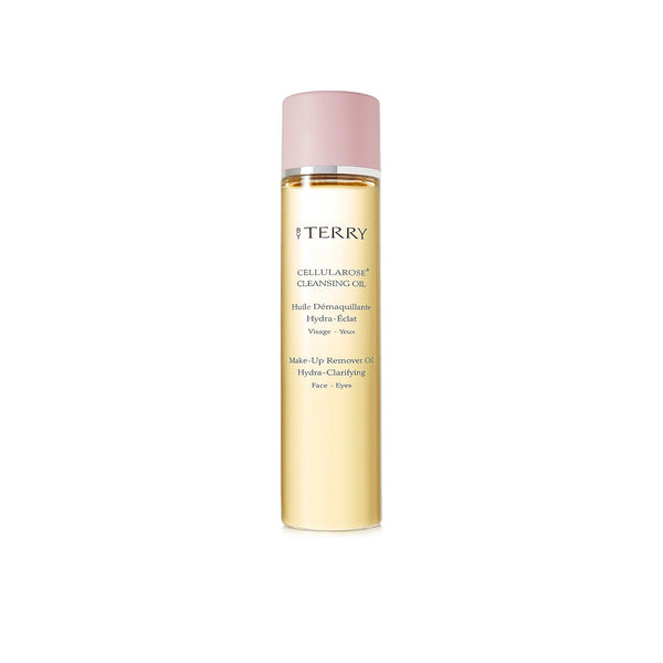Cellularose Cleansing Oil - By Terry