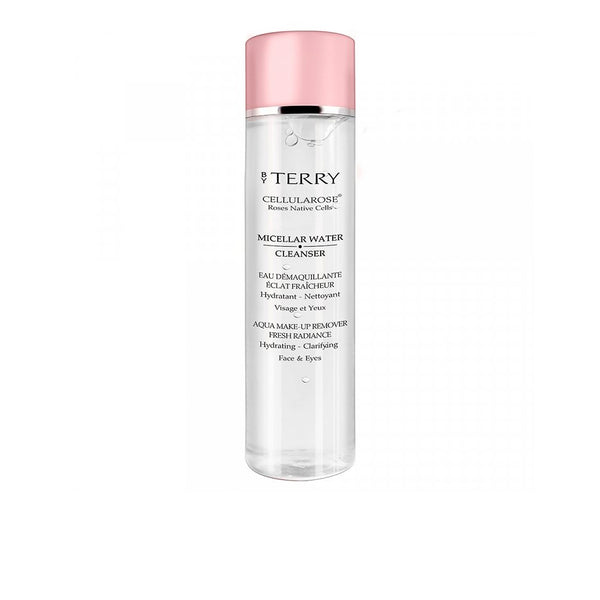 Cellularose Micellar Water Cleanser - By Terry