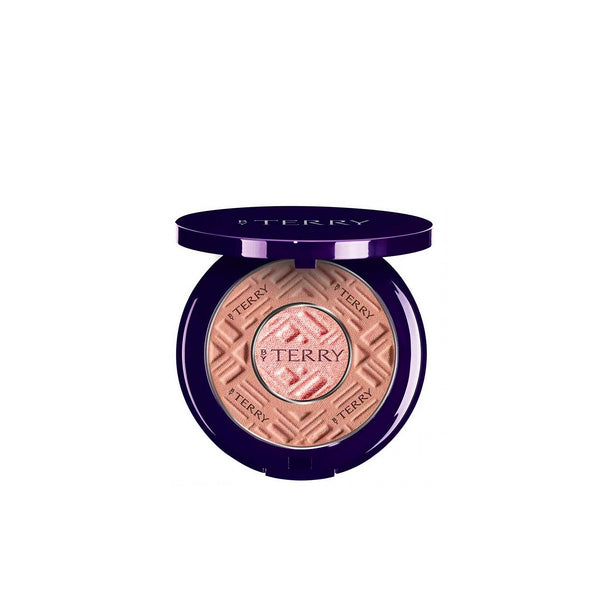 Compact-Expert Dual Powder - By Terry