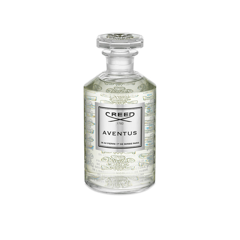 CREED-Aventus-250ml-Campomarzio70