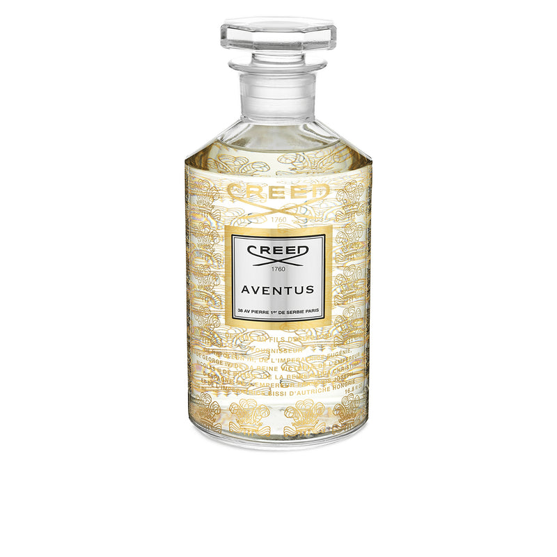 CREED-Aventus-500ml-Campomarzio70