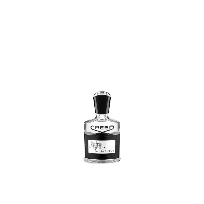 CREED-Aventus-50ml-Campomarzio70