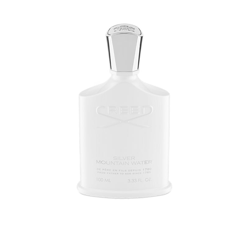CREED-Silver-Mountain-Water-100ml-Campomarzio70