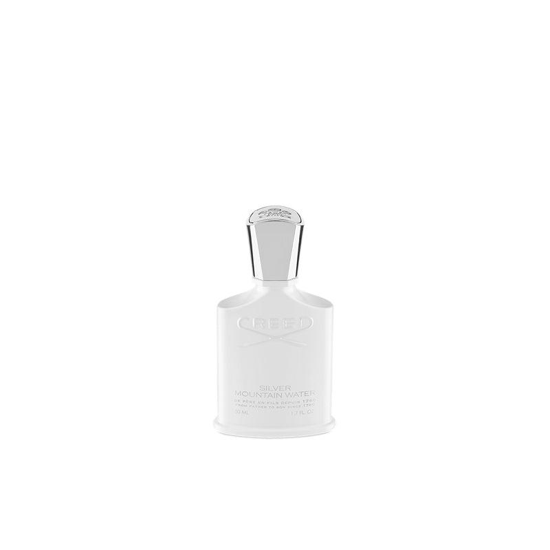 CREED-Silver-Mountain-Water-50ml-Campomarzio70