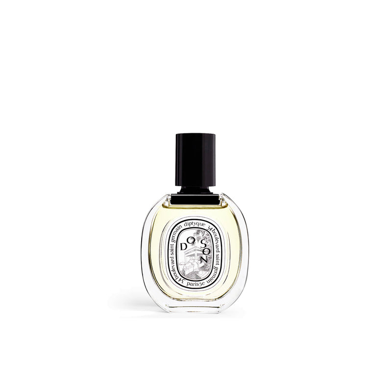 Do son Eau de Toilette - Diptyque