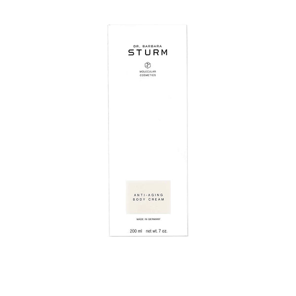 DR-BARBARA-STURM-Anti-Aging-Body-Cream-200ml-Box-CM70