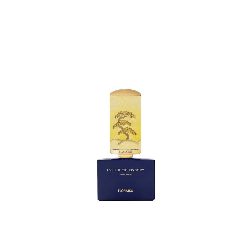 FLORAIKU-I-See-The-Clouds-Go-By-50ml-10ml-Campomarzio70