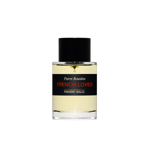 French Lover - Frederic Malle