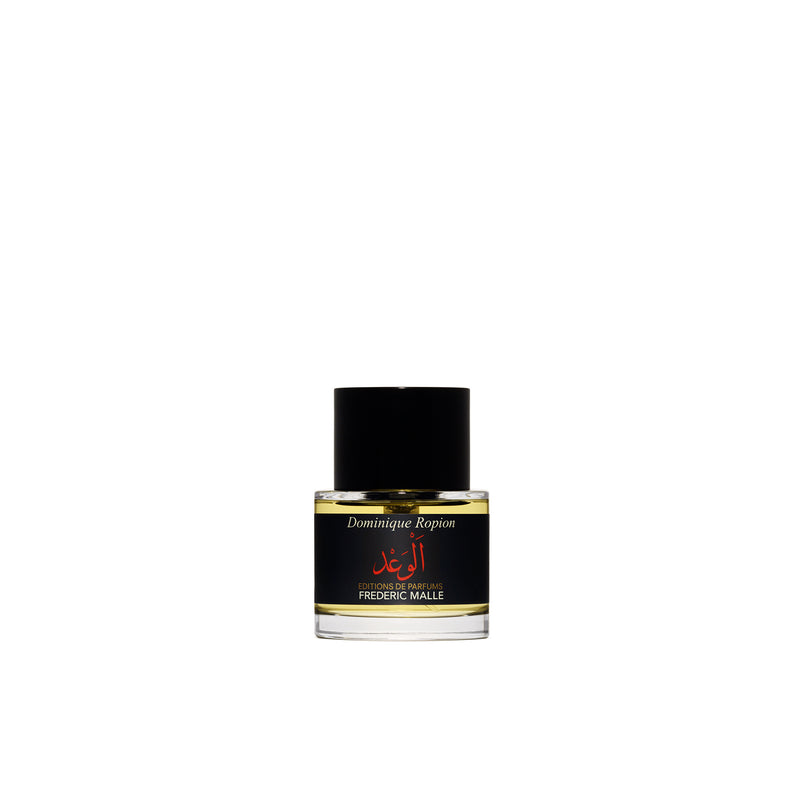 Promise - Frederic Malle
