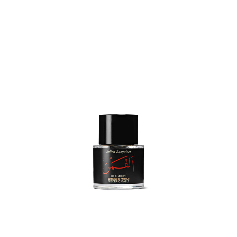 The Moon - Frederic Malle