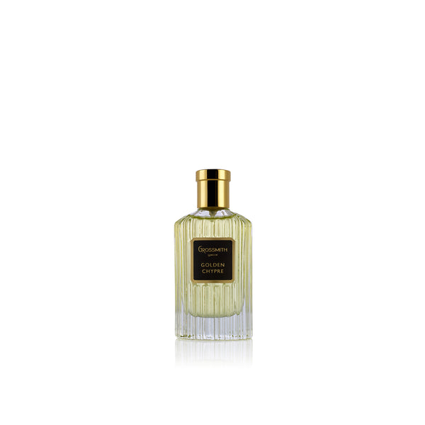 GROSSMITH-Golden-Chypre-50ml-Campomarzio70