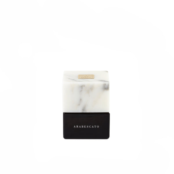 Arabescato - The Fragrances of Marble