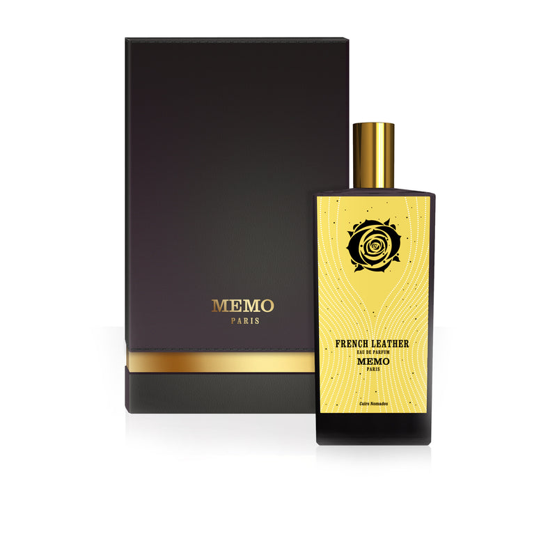 Memo-Paris-French-Leather-Packaging-75ml-CM70