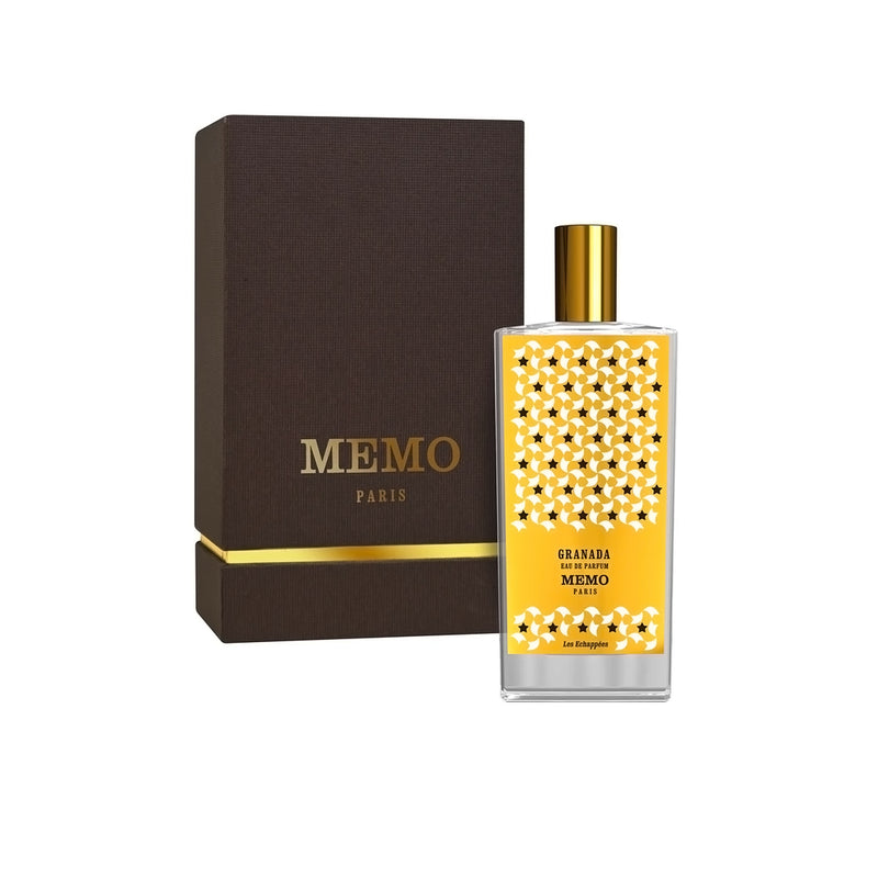 Memo-Paris-Granada-Packaging-75ml-CM70