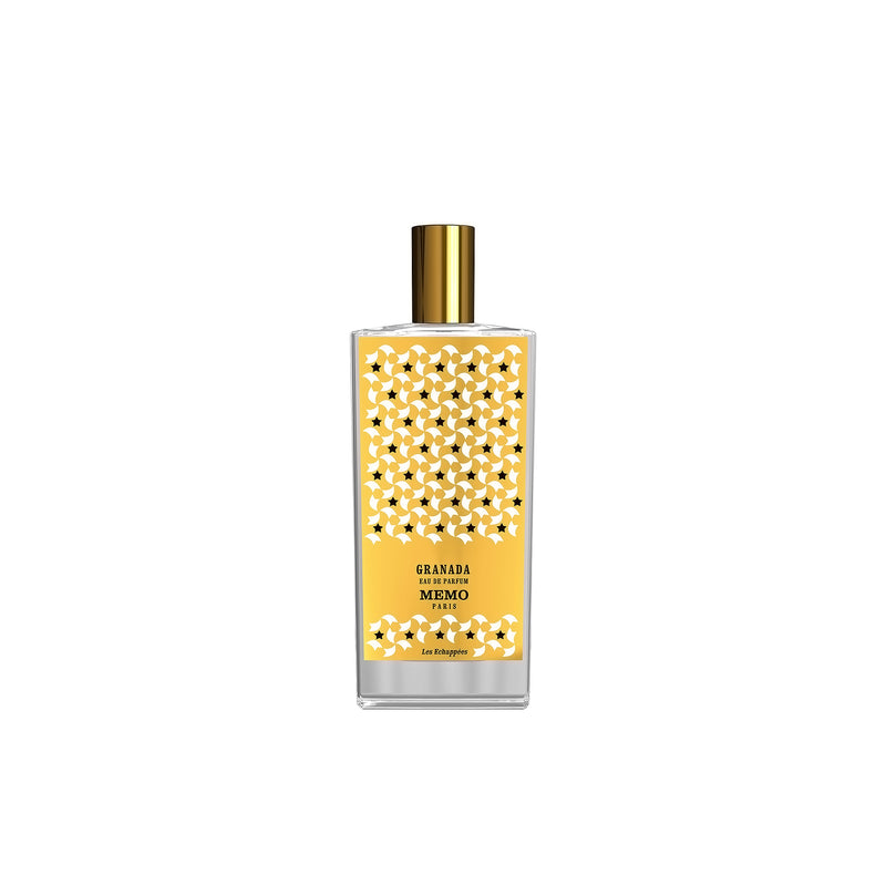 Memo-Paris-Granada-Edp-75ml-CM70