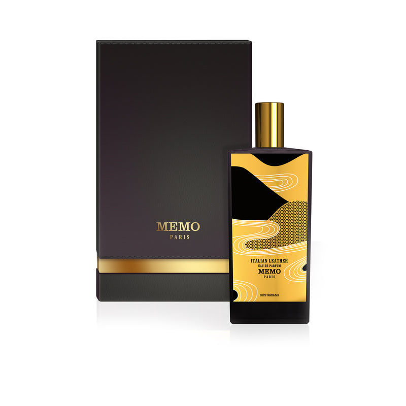 Memo-Paris-Italian-Leather-Edp-Packaging-75ml-CM70