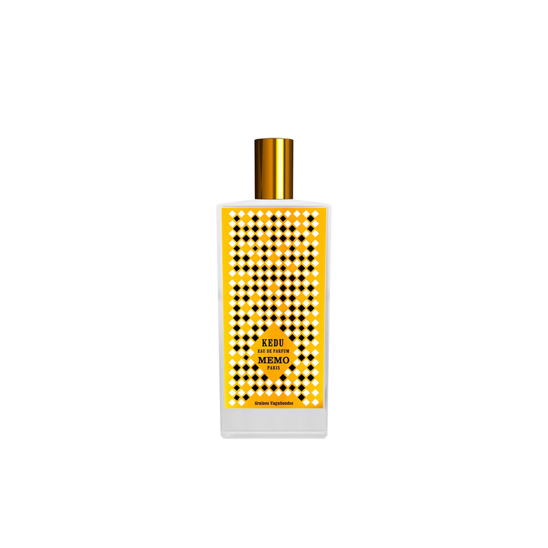 MEMO-PARIS-Kedu-Edp-75ml-CM70