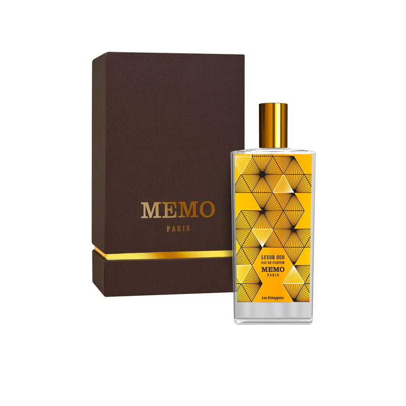 Memo-Paris-Luxor-Oud-Edp-75ml-Packaging-CM70