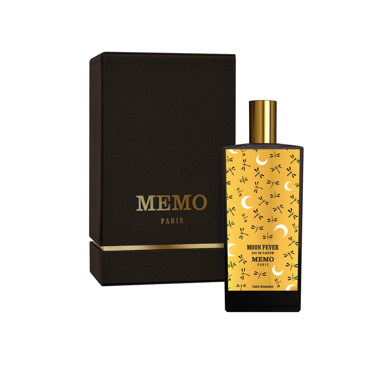 MEMO-PARIS-Moon-Fever-Edp-75ml-Packaging-CM70