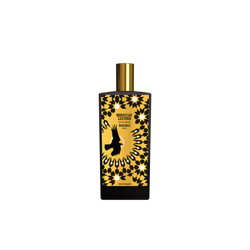 Memo-Paris-Moroccan-Leather-Edp-75ml-CM70