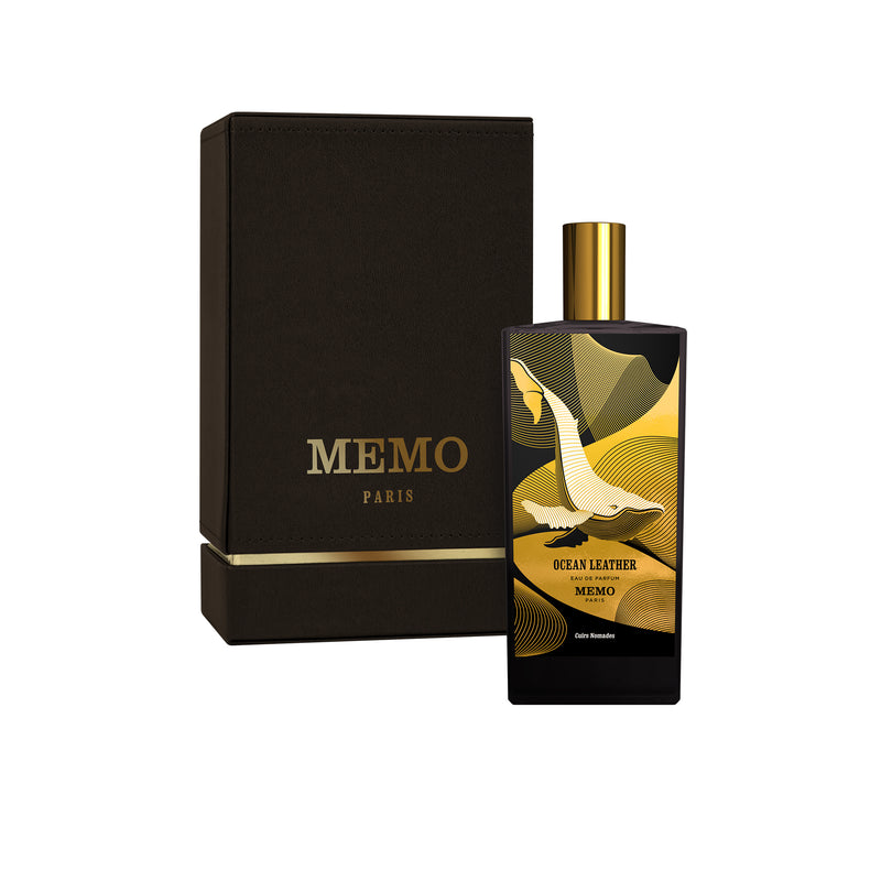 MEMO-PARIS-Ocean-Leather-Edp-75ml-Packaging-CM70