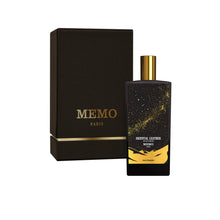 Carica l'immagine nel visualizzatore di Gallery, MEMO-PARIS-Oriental-Leather-Edp-75ml-Packaging-CM70